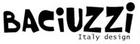 Логотип Бациузи
