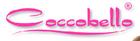 Логотип Кокобелло