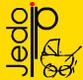 Логотип Джедо