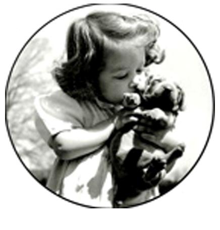 младенец аватарка: