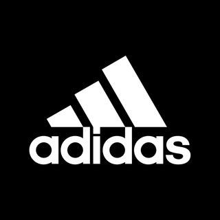 """Просмотреть все записи в рубрике  """"В Мире """".  Директор фирмы Adidas признал свои ошибки.  Главная."""
